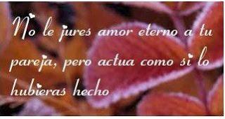 El deseo o amor